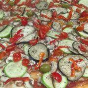 Specijal pica