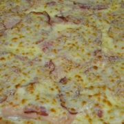 Susam pica