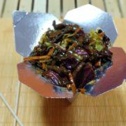 Teletina u Peking sosu