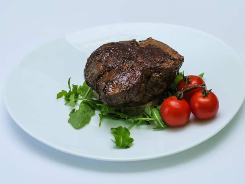 Goveđi biftek dostava