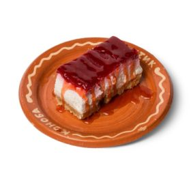 Cheese cake dostava