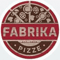 Fabrika pizze food delivery Dunavski Kej