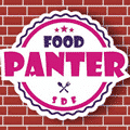 Pink Panter Žarkovo food delivery National food