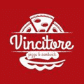 Vincitore food delivery