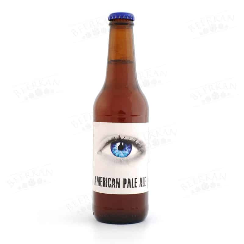 Bunt99 - American Pale Ale delivery