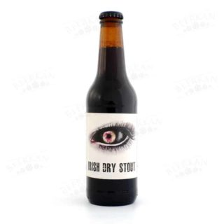 Bunt99 - Irish Dry Stout dostava
