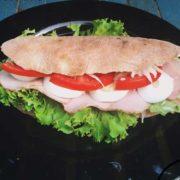 Emporio sendvič