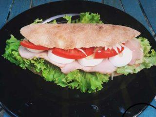 Emporio sendvič dostava