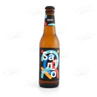 Salto - Pale Ale dostava