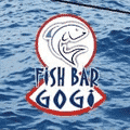 Fish bar Gogi food delivery Cooked meals