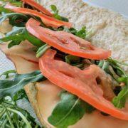 Katarina sendvič