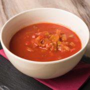 Devil's soup