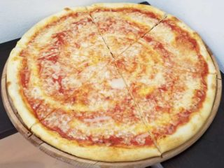 Margherita Verona Cut dostava