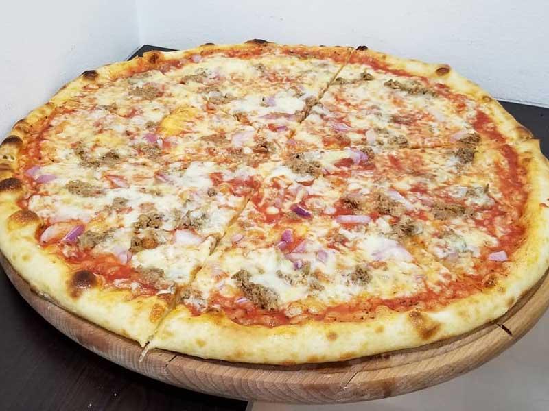Tono pica dostava