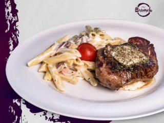 Biftek Cazzorla dostava