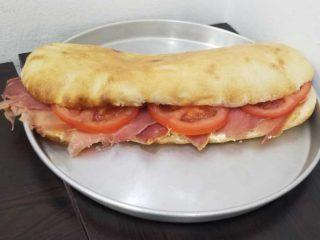 Užički sendvič dostava