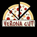 Verona Cut food delivery Stepa Stepanović