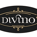 Divino food delivery