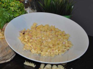Carbonara Pasta Bar Novi Beograd dostava