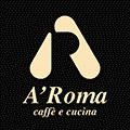 A'Roma Caffe food delivery Požarevac