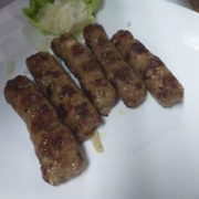 Cevapi 5 pieces