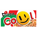 Pizza Cool food delivery Veternik