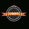 Libero Pizza food delivery Italian food