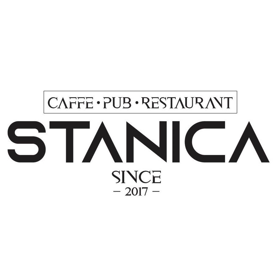 Caffe Pub Restoran Stanica food delivery Fish and sea food