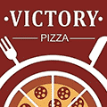 Victory Pizza food delivery Adice