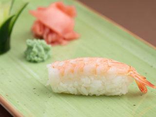 Nigiri rakovi Ima Sushi dostava