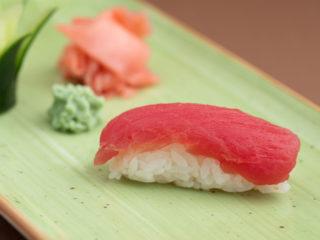Nigiri tuna Ima Sushi dostava