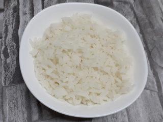 Pirinač beli Mister wok dostava