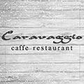 Caravaggio Restoran food delivery Internacional cuisine