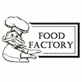 Food Factory dostava hrane Gazela