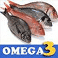 Ribarnica Omega 3 food delivery Belgrade