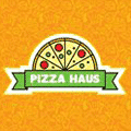 Pizza Haus food delivery Italian food