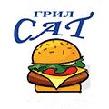 Sat Grill Aranđelovac dostava hrane Doručak
