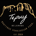 Tepuy food delivery
