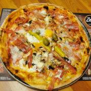 Znaci pizza