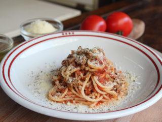 Bolonjeze špagete Ima za sve dostava