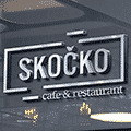 Skočko food delivery Desserts