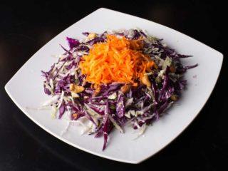 Detox salata dostava