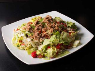 Tunjevina salata dostava