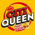 City Queen food delivery Pariske Komune
