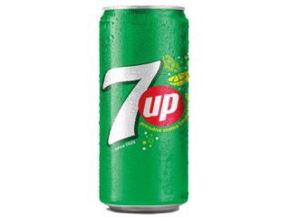 7up delivery