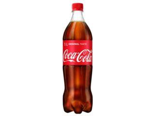 Coca-Cola – Original Mi Đa House dostava
