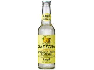 Lurisia Gazzosa dostava