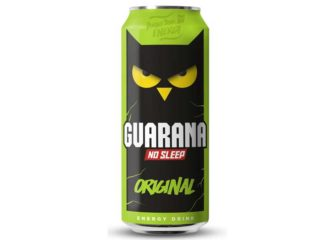 Guarana Take a Bake dostava