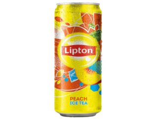 Lipton tea Agi Pasta Novi Sad delivery