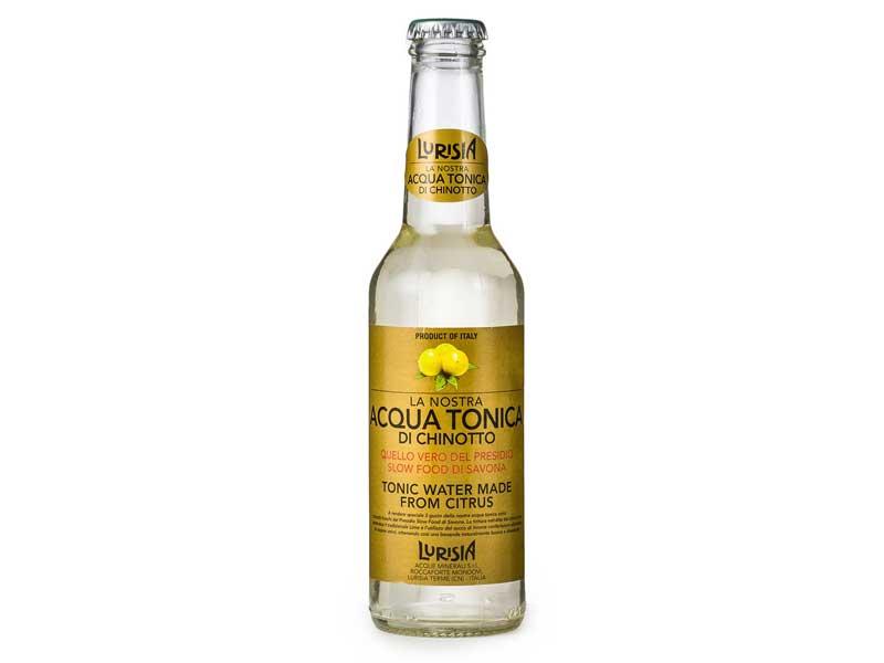 Lurisia Acqu Tonica dostava
